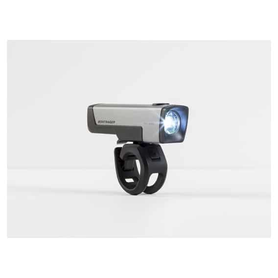 Bontrager Ion Elite R Front Bike Light 1000 lumen 1