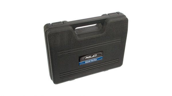 XLC Verktøykoffert 1