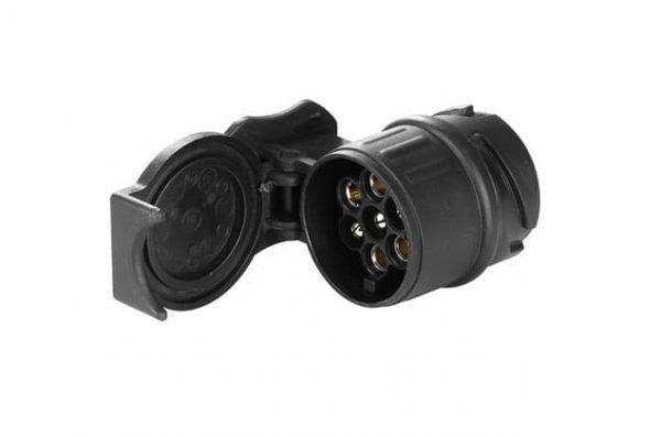 Thule Adapter 9907 1