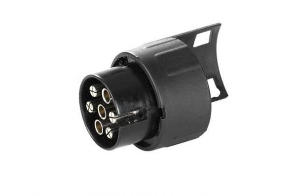Thule Adapter 9906 1