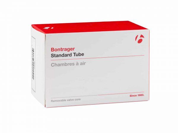 Bontrager Slange 20/25-622 48mm ventil 1