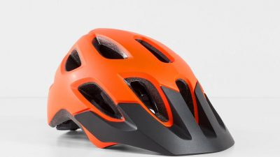 bontrager tyro youth
