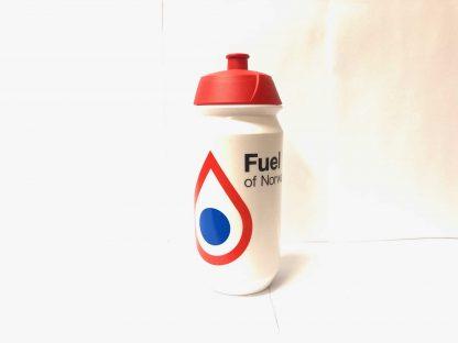 Fuel Of Norway Flaske 0,7L 1