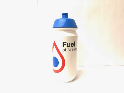 Fuel Of Norway Flaske 0,5L 1