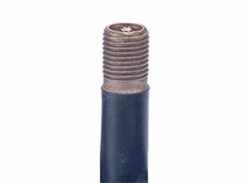 Cst Slange 20x1,9-2.125, Ventil schrader 1