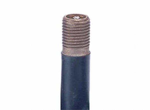 Continental Slange 16x1,75, ventil schrader 1