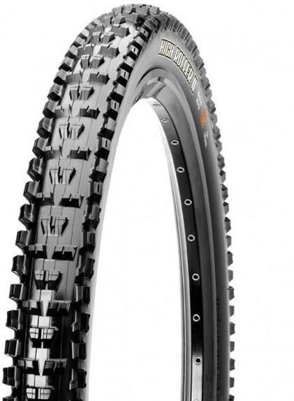 Maxxis High Roller II E-Bike 27.5 Dekk 1