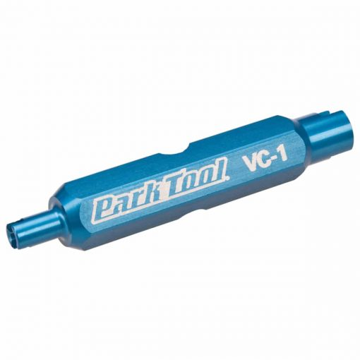 ParkTool DH-1 for demontering av presta ventil 1