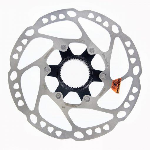 Shimano RT54 Bremseskive 1