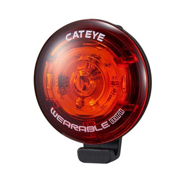 Cateye Wearable Mini SL-WA10 1