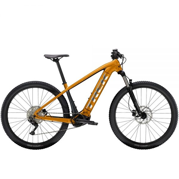 Trek Powerfly 4 625wh 1