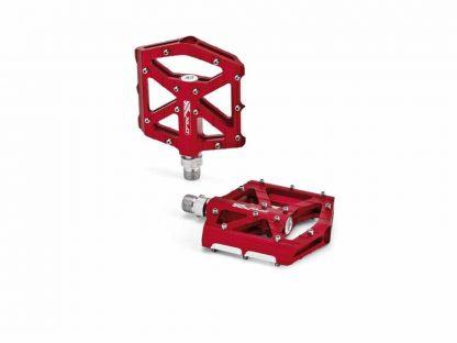 XLC BMX/MTB pedal 1