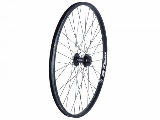 Bontrager AT-550 forhjul Disc 1