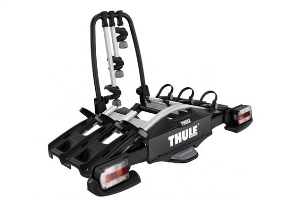 Thule VeloCompact 3 7-pin 1
