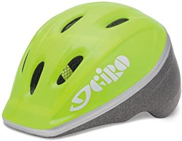 Giro ME2 hjelm 1