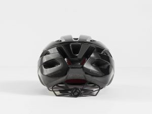 Bontrager Starvos WaveCell hjelm 3