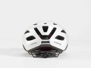 Bontrager Starvos WaveCel hjelm 3