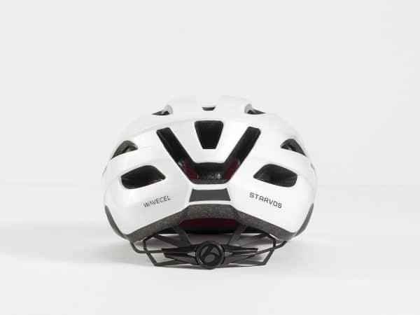 Bontrager Starvos WaveCel hjelm 2