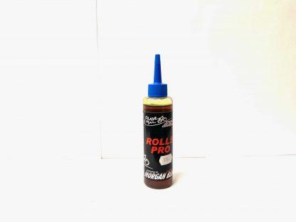 Morgan Blue Rolls Pro olje 1
