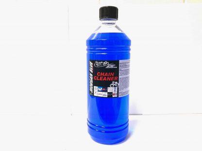 Morgan Blue Chain cleaner 1