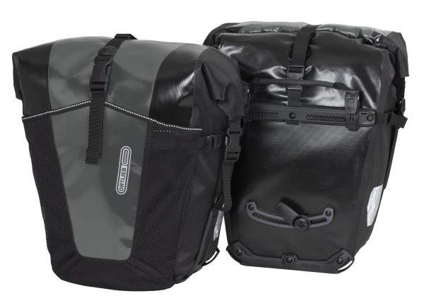 ORTLIEB BACK-ROLLER PRO CLASSIC 2x35L 1