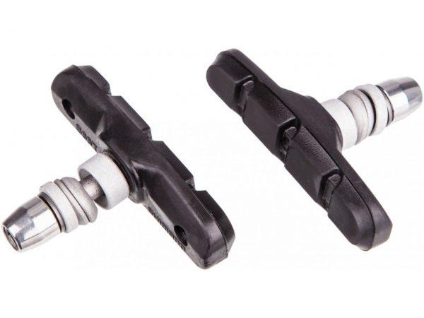 Shimano Acera V-brems kloss 1