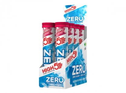 High5 Zero tabletter 1