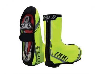 BBB Waterflex Skotrekk 1