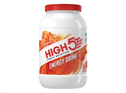 HIGH5 Energy Tropisk 1