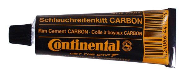 Continental Felglim carbon 1