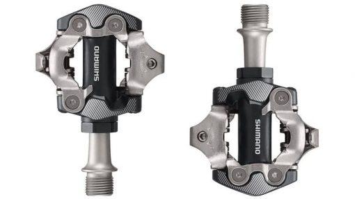 Shimano XT Pedal M8100 1