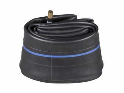 """Bontrager Slange 24x2,8-3.0"""" Schrader ventil 1"""