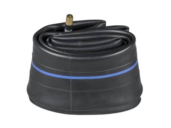 """Bontrager Slange 20x3.0"""" Schrader ventil 1"""