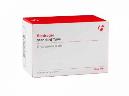 Bontrager Slange 20/25-622mm 80mm ventil 1