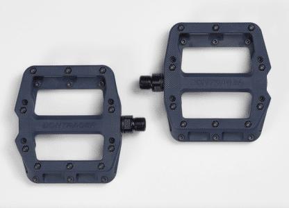 Bontrager Line Elite pedal 1