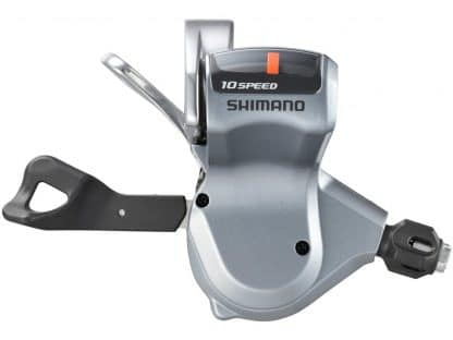 Shimano R780 girspak 10-delt 1