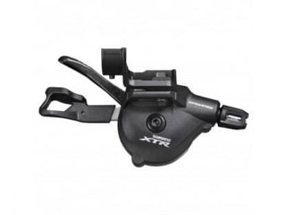 Shimano XTR M9000 Girspak I-spec 1