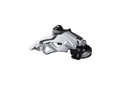 Shimano Acera T3000 krankgir 3x9 1