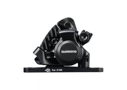 Shimano RS305 kaliper front 1