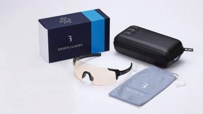 BBB Fuse Briller Fotokromatisk 2