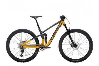 Trek Fuel EX 5 1