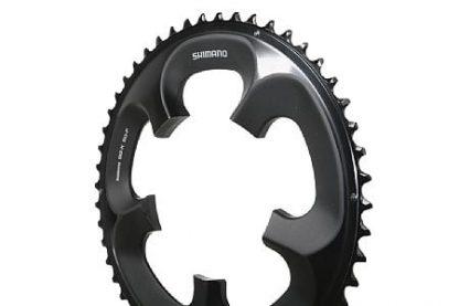 Shimano Ultegra FC-6750 krankdrev 50T 1