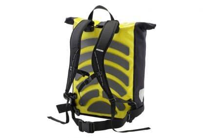 Ortlieb Messenger Bag 2