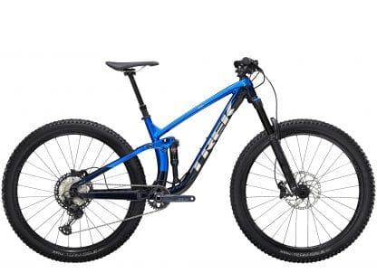 Trek Fuel EX 8 1