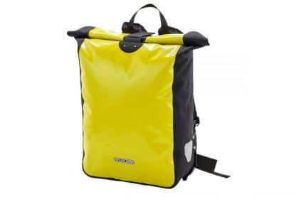 Ortlieb Messenger Bag 1
