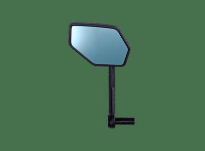BBB Bikemirror E-View Speil 1