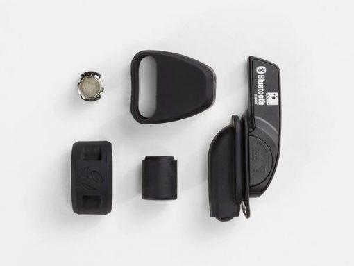 Bontrager DuoTrap S Digital Sensor 1