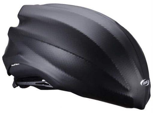 BBB HelmetShield Hjelmtrekk 1